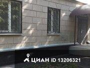 Сдаюофис, Воронеж, Московский проспект, 5