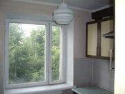 Продажа квартиры, Подольск, Ул. Сосновая - Фото 3