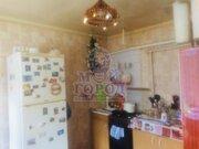 Продается дом в Батайске