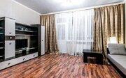 Продается квартира г Краснодар, ул Кубанская Набережная, д 39, Продажа квартир в Краснодаре, ID объекта - 333836403 - Фото 8