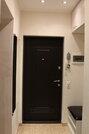 Мечтает жить в Севастополе в собственной квартире с видом на море?, Купить квартиру в Севастополе по недорогой цене, ID объекта - 321763956 - Фото 17