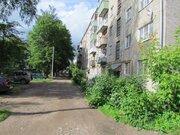 1 комнатная квартира в г. Александров по ул. Ческа-Липа., Купить квартиру в Александрове по недорогой цене, ID объекта - 320614337 - Фото 8
