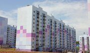Продажа квартиры на Дементьева