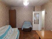 Продажа квартир в Георгиевске
