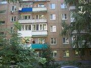 Продажа квартир ул. Азина