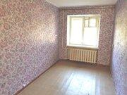 Продам 3-к квартиру, Комсомольск-на-Амуре город, Комсомольская улица .