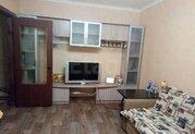Продам 2-комн. кв. 51.1 кв.м. Белгород, Есенина