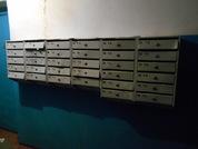 650 000 Руб., Комната в Октябрьском округе, Купить комнату в квартире Омска недорого, ID объекта - 700720505 - Фото 3
