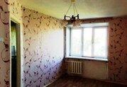 1-к квартира Ложевая, 137