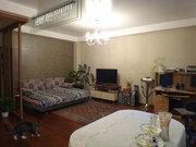 3-к квартира с дизайнерским ремонтом - Фото 4