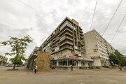 Продажа квартиры, м. Международная, Ул. Бухарестская - Фото 1