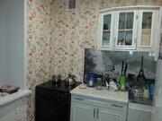 Продаётся 1-комн. квартира в г.Кимры по ул.Русакова 14