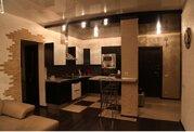 Продается 3-х комнатная квартира в Павшинской Пойме - Фото 2