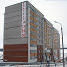 Продам 2 комнатную квартиру по проспекту Тракторостроителей Чебоксары