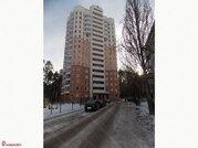 Продажа квартиры, Екатеринбург, Волчанский пер. - Фото 1