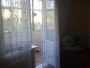 Продажа квартиры, Балаково, Ул. Степная, Продажа квартир в Балаково, ID объекта - 321837064 - Фото 9