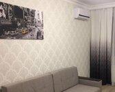 Квартира в Выхино - Фото 5