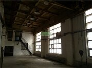 Аренда склада, Мытищи, Мытищинский район, Комминтерна улица - Фото 1
