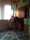 Дом часть и участок ИЖС на Правде. - Фото 3