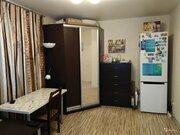 1-комнатная квартира 32 кв.м. 3/5 пан на Восстания, д.74