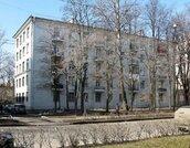 2-комнатная квартира Стахановцев, 15