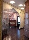 Снять трехкомнатную в центре Севастополя - Фото 2
