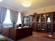 Продажа дома, Голицыно, Одинцовский район, Район Одинцовский