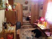 Продажа квартиры, Краснодар, Ул. Агрономическая - Фото 3