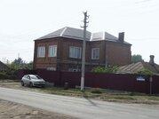 Продам: дом 158 м2 на участке 6.96 сот - Фото 2
