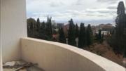 Продажа двухкомнатной квартиры в Гаспре в новом доме. - Фото 1