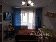 2-к кв. Владимирская область, Ковров Муромская ул, 31 (45.0 м)