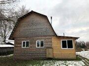 Продам дом в Даниловском районе - Фото 1