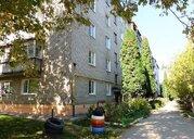 Сдается 1 комнатная квартира Дашках Военных, Аренда пентхаусов в Рязани, ID объекта - 328745102 - Фото 1