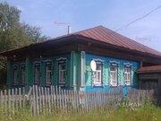 Продажа дома, Сухановка, Артинский район, Ул. Ленина - Фото 2