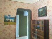 Продам: 2-х комн квартира улица шагова дом 15 - Фото 3