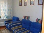 3-комн.квартира в г.Мытищи, Аренда квартир в Мытищах, ID объекта - 322805857 - Фото 4