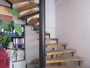 Продается здание свободного назначения, Продажа офисов в Вологде, ID объекта - 600563657 - Фото 4