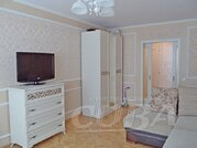 Продажа квартиры, Тюмень, Ул. Широтная, Купить квартиру в Тюмени по недорогой цене, ID объекта - 329607942 - Фото 6