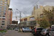 8 028 Руб., Офис, 500 кв.м., Аренда офисов в Москве, ID объекта - 600506577 - Фото 5
