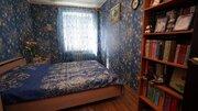 3 650 000 Руб., Купить трёхкомнатную квартиру с гаражом в Центре., Купить квартиру в Новороссийске, ID объекта - 333852534 - Фото 8