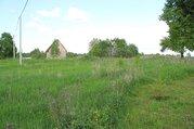Земельный участок в д.Грязи - Фото 2