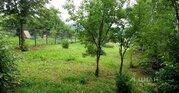 Участок 30 соток деревня Глядково - Фото 3