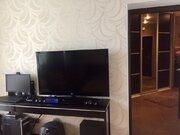 Продажа квартиры, Новосибирск, Ул. Российская, Купить квартиру в Новосибирске по недорогой цене, ID объекта - 320408500 - Фото 7