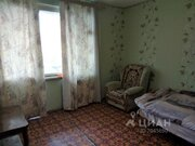 Аренда комнаты, Севастополь, Героев Сталинграда пр-кт.