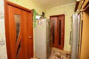 Владимир, Ленина пр-т, д.25, 4-комнатная квартира на продажу, Купить квартиру в Владимире по недорогой цене, ID объекта - 320035771 - Фото 29