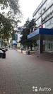 Аренда офисов в Ростове-на-Дону