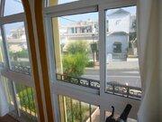 Продажа квартиры, Торревьеха, Аликанте, Купить квартиру Торревьеха, Испания по недорогой цене, ID объекта - 313158888 - Фото 20