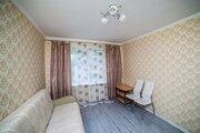 Продажа квартиры, Владивосток, Ул. Вязовая