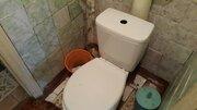 3 ком.квартира по ул.Пирогова, Аренда квартир в Ельце, ID объекта - 328617576 - Фото 5