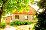 Продам кирпичный дом 110 кв.м под Коломной, 100 км от МКАД, всего 2 мл - Фото 3